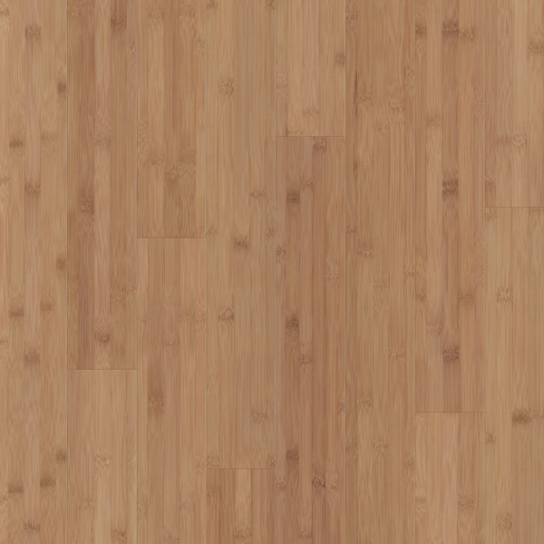 Parquets BAMBOO DARK MGPBAM042 | Floor Experts
