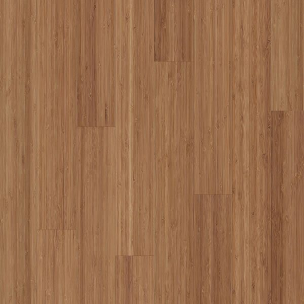Parquets MGPBAM050 BAMBOO DARK Heritage Solid Bamboo