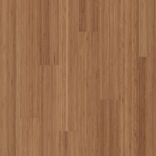 Parquets BAMBOO DARK MGPBAM050 | Floor Experts