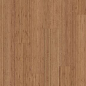Parquets TGPFLE082 BAMBOO DARK VERTIKAL Heritage Style Quick