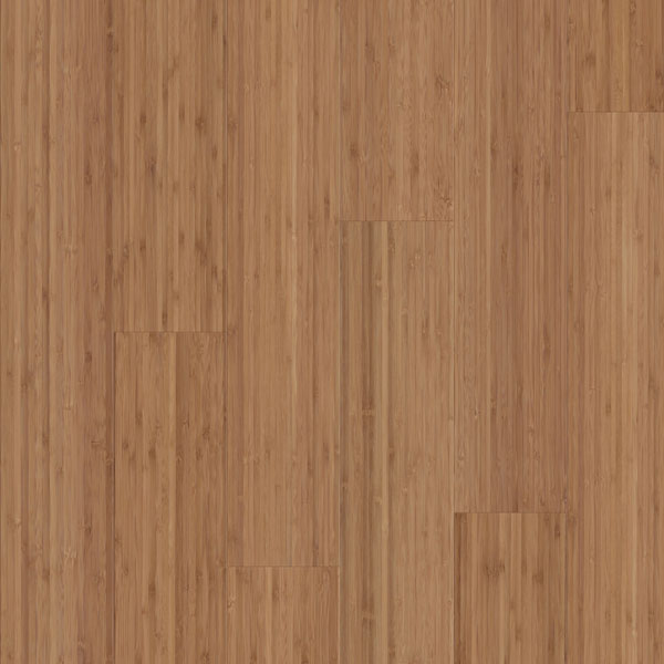 Parquets BAMBOO DARK VERTIKAL TGPFLE082 | Floor Experts