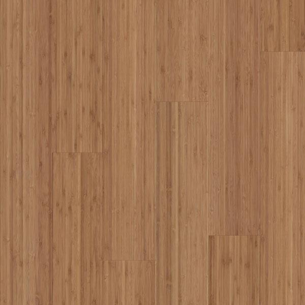 Parquets BAMBOO DARK VERTIKAL TGPFLE082 | Floor Experts