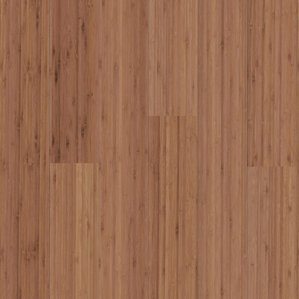 Parquets BAMBOO STEAMED PARLOU-BAM307 | Floor Experts