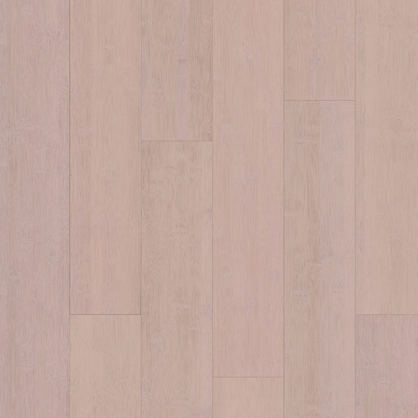 Parquets BAMBOO WHITE HORIZONTAL TGPFLE084 | Floor Experts