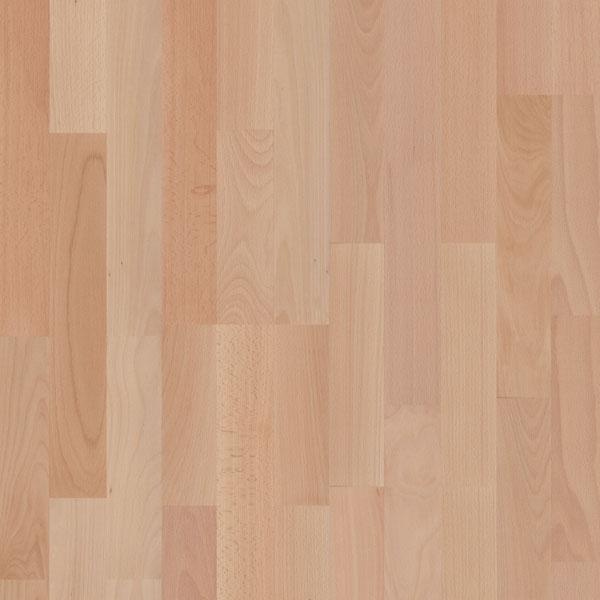 Parquets BEECH ANDANTE BOELON-BEE021 | Floor Experts