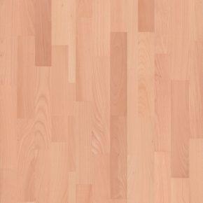 Parquets ATEDES-BEE010 BEECH NATUR Atelier Design