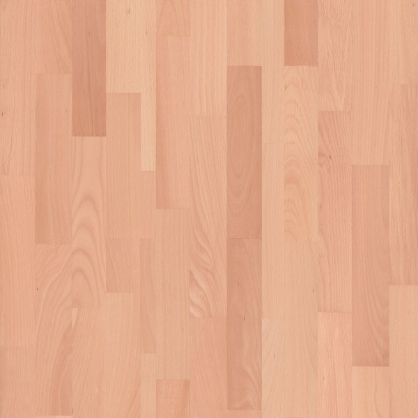 Parquets BEECH NATUR ATEDES-BEE010 | Floor Experts