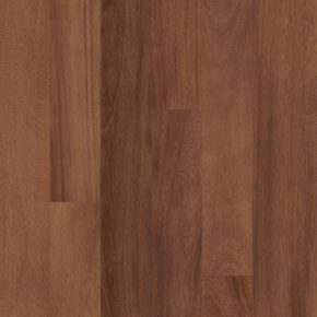 Parquets COLSLI195 IROKO Made in Italy Slim