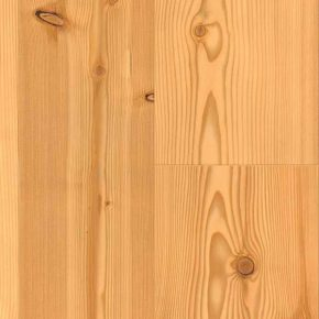 Parquets ADMLAR-BA3098 LARCH Admonter softwood