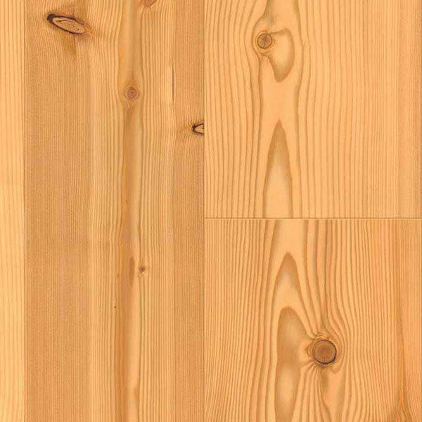 Parquets ADMLAR-BA3098 LARCH Admonter softwood