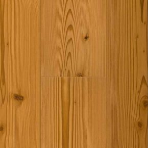 Parquets ADMLAR-AG3B21 LARCH AGED Admonter softwood