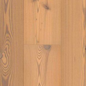 Parquets ADMLAR-AW3B17 LARCH AGED WHITE Admonter softwood