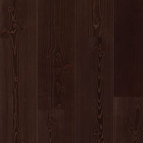 Parquets COLTYP090 LARCH Made in Italy Type