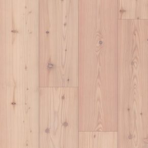 Parquets COLTYP119 LARCH Made in Italy Type
