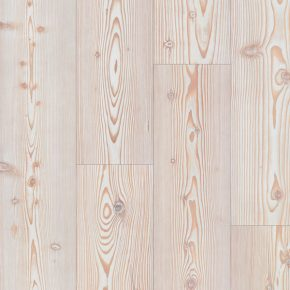 Parquets COLTYP120 LARCH Made in Italy Type