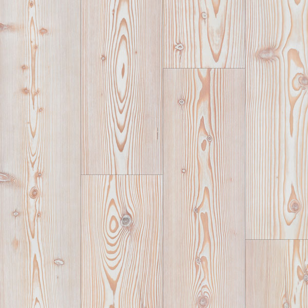 Parquets LARCH COLTYP120 | Floor Experts