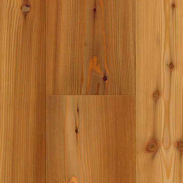 Parquets ADMLAR-LY3B05 LARCH LYE-WASHED Admonter softwood