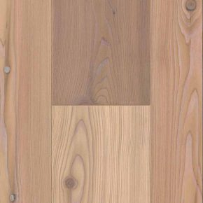 Parquets ADMLAR-LW3B02 LARCH LYE-WASHED WHITE Admonter softwood
