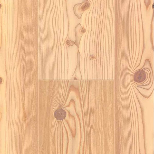 Parquets ADMLAR-WH3B64 LARCH WHITE Admonter softwood