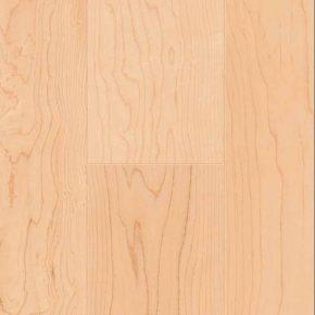 Parquets ADMMAP-CA2E10 MAPLE CANADIAN Admonter hardwood