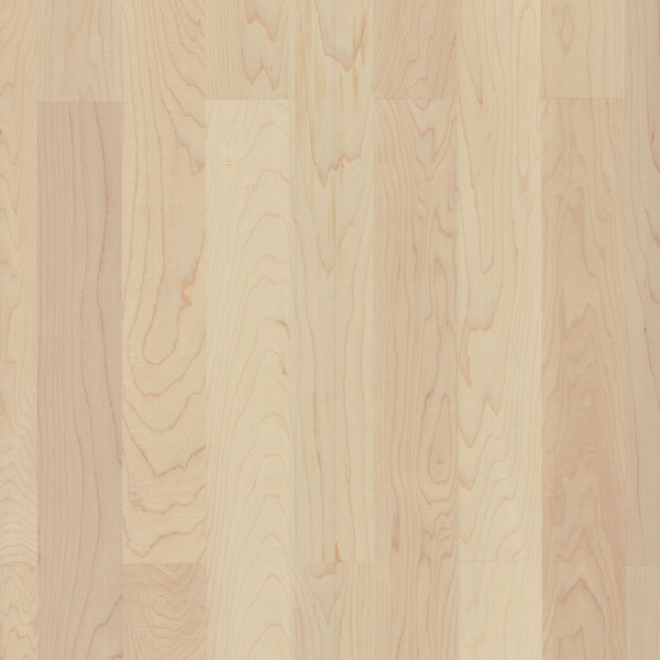 Parquets MAPLE CANADIAN BOEPRE-MAP010 | Floor Experts