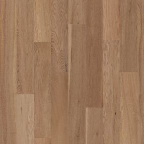 Parquets MGPHRA094 OAK AB Heritage Solid