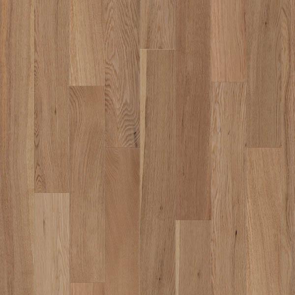 Parquets OAK AB MGPHRA094 | Floor Experts