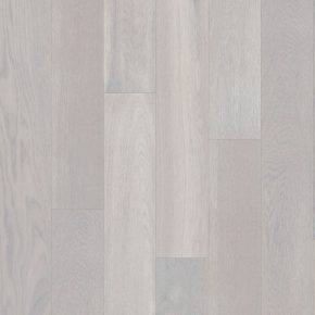 Parquets MGPHRA165 OAK AB Heritage Solid