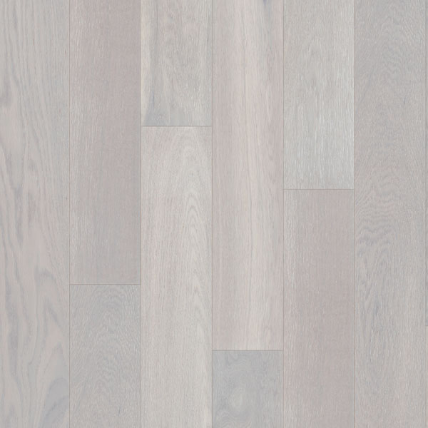 Parquets OAK AB MGPHRA165 | Floor Experts