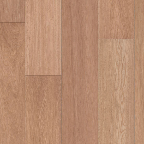 Parquets OAK AB TGPFLE155 | Floor Experts