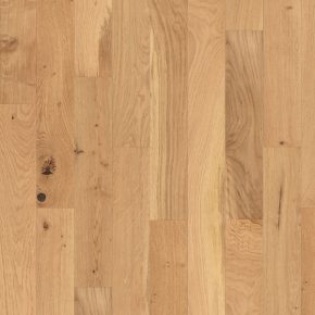 Parquets HERSOL-OAK550 OAK ABCD Heritage Solid