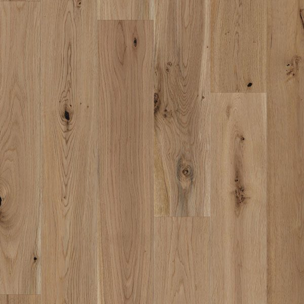Parquets HERSOL-OAK950 OAK ABCD Heritage Solid