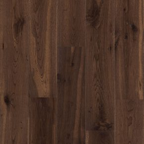 Parquets MGPHRA073 OAK ABCD Heritage Solid