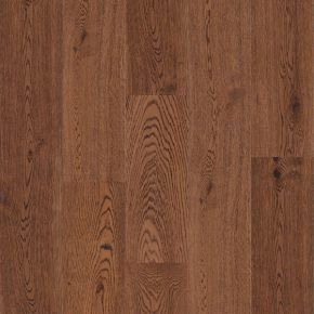 Parquets MGPHRA087 OAK ABCD Heritage Solid