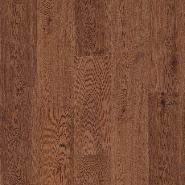 Parquets OAK ABCD MGPHRA087 | Floor Experts