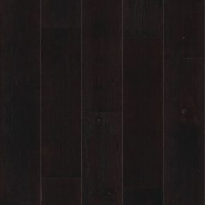 Parquets MGPHRA088 OAK ABCD Heritage Solid