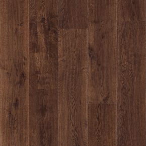 Parquets MGPHRA089 OAK ABCD Heritage Solid