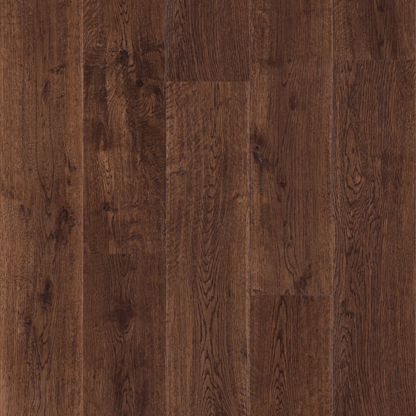 Parquets OAK ABCD MGPHRA089 | Floor Experts