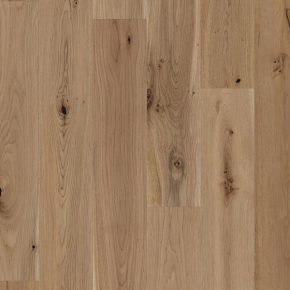 Parquets MGPHRA095 OAK ABCD Heritage Solid