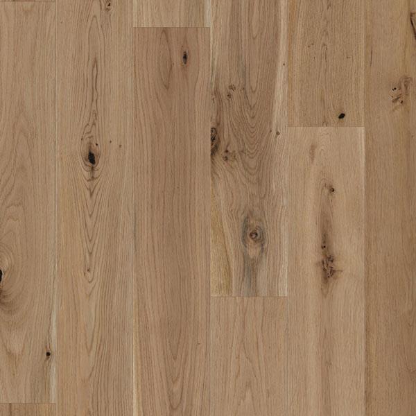 Parquets OAK ABCD MGPHRA095 | Floor Experts