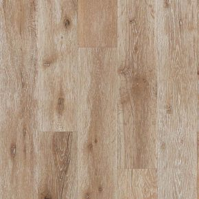 Parquets MGPHRA096 OAK ABCD Heritage Solid