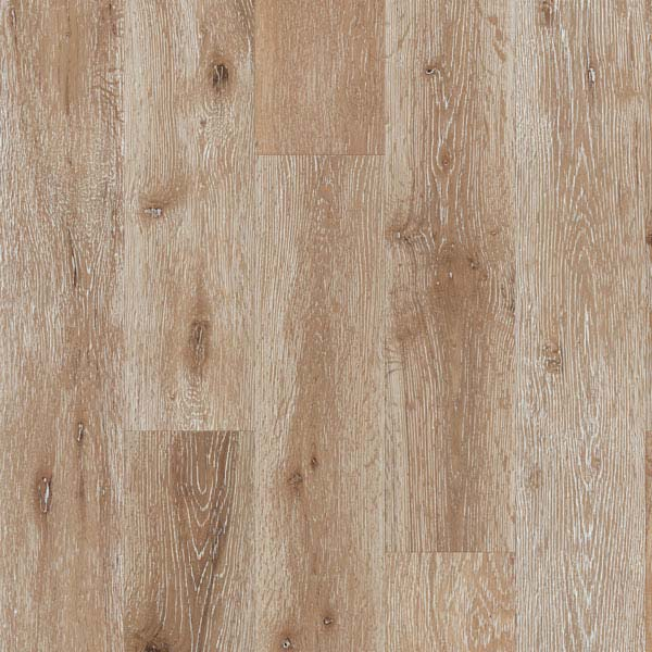 Parquets OAK ABCD MGPHRA096 | Floor Experts