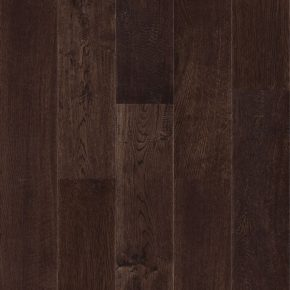 Parquets MGPHRA097 OAK ABCD Heritage Solid