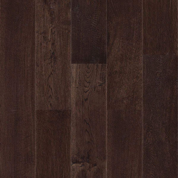 Parquets OAK ABCD MGPHRA097 | Floor Experts