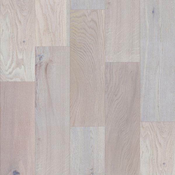 Parquets OAK ABCD MGPHRA147 | Floor Experts