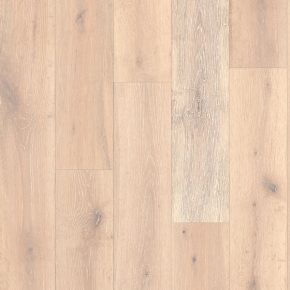 Parquets HERSOL-OAK900 OAK ABCD STYLE 2 Heritage Solid
