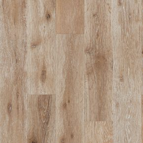 Parquets HERSOL-OAK960 OAK ABCD WHITE STYLE 1 Heritage Solid