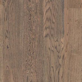 Parquets BOECAS-OAK200 OAK ALAMO Boen Stonewashed Collection