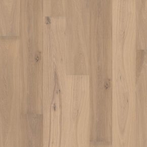 Parquets SOLLIF-ANC010 OAK ANCHORAGE Solidfloor LIFESTYLE