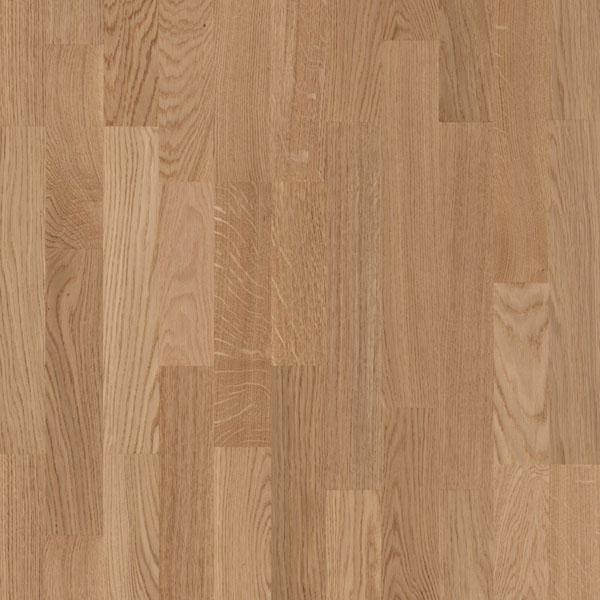 Parquets OAK ANDANTE BOELON-OAK031 | Floor Experts